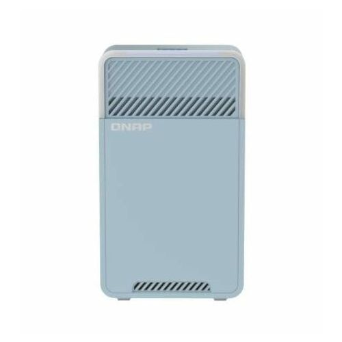 QNAP Router QMiro-201W Mesh Wifi SD-WAN 2x2 802.11ac