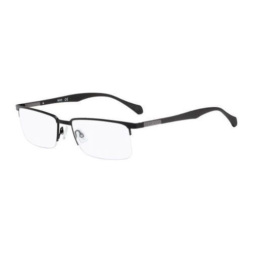 Okulary Korekcyjne Boss by Hugo Boss BOSS 0829 YZ2 (okulary korekcyjne)