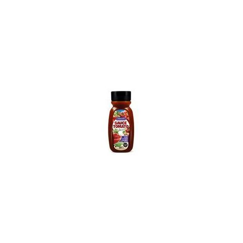 Ostrovit tomato & basil sauce 320ml