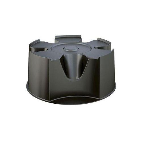 Prosperplast Podstawa zbiornika basecan (5905197195995)