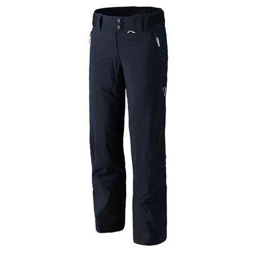 Nowe damskie spodnie  ridgeline 2l ws s -65% marki Atomic