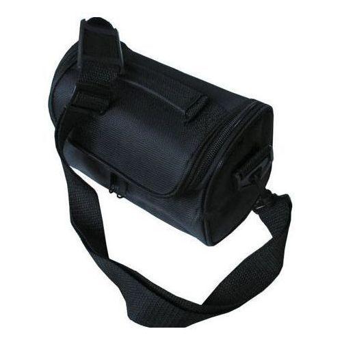 TORBA POKROWIEC DO PSP/PSP SLIM z rączką i paskiem
