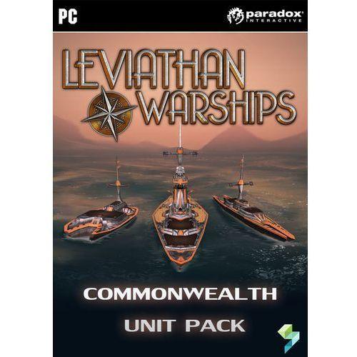 Leviathan Warships (PC)