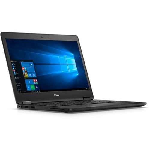 Dell Latitude E7470 N008LE747014EMEAW