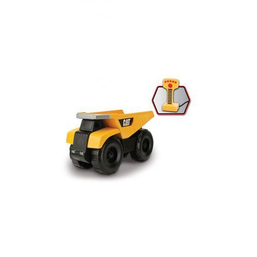 Dumel Cat big builder r/c - wywrotka (0011543366218)