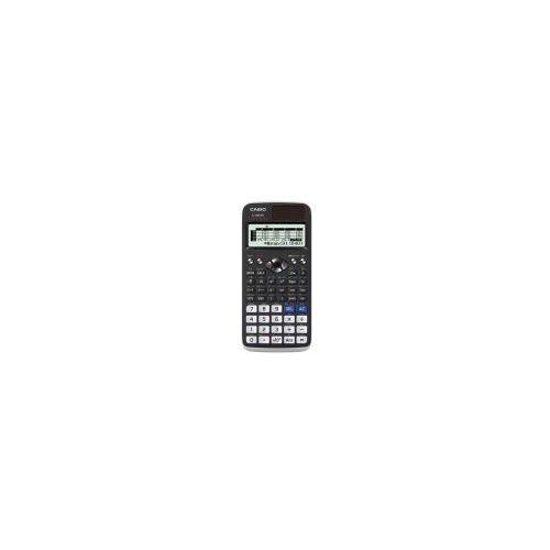 Kalkulator CASIO FX-991EX ClassWiz z kategorii Kalkulatory