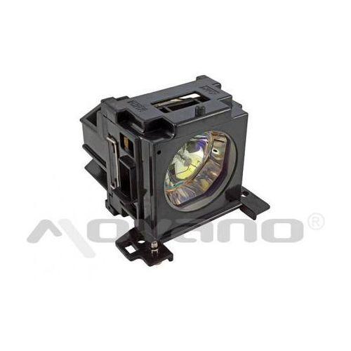 Movano Lampa do projektora hitachi ed-x12, x10
