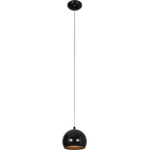Nowodvorski 6586 - lampa wisząca ball 1xgu10/35w/230v