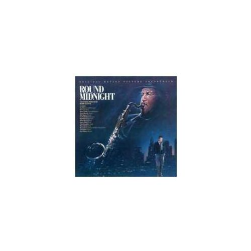 Round Midnight (Expanded Edition), 5079242