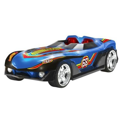 hyper racer - your so fast marki Hot wheels