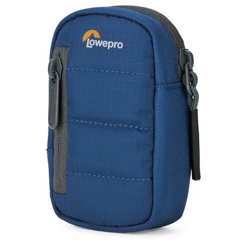 Lowepro Tahoe CS 10 (niebieski)
