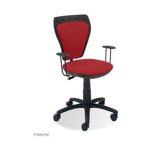 Nowy styl Krzesło obrotowe ministyle gtp ts22