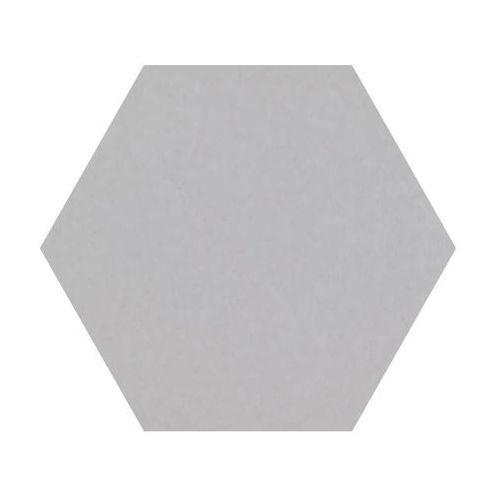 Gres szkliwiony neutral silver 22 x 25 marki Codicer