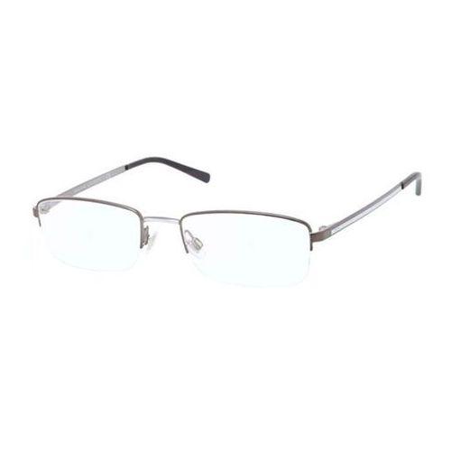Okulary korekcyjne  ph1145 9050 marki Polo ralph lauren