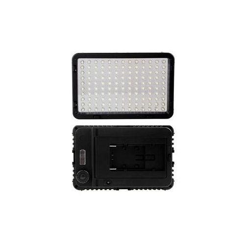 Lampa diodowa NEWELL LED130 panel