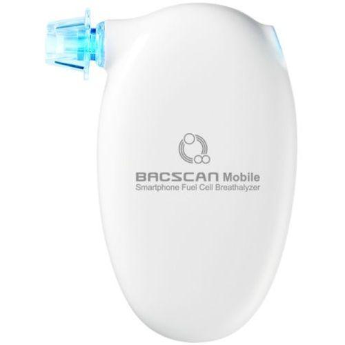 Alkomat BACscan Mobile