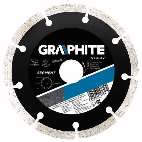 Graphite 57H619 - produkt w magazynie - szybka wysyłka! (5902062576194)
