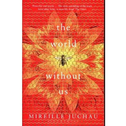 The World Without Us (9781408866528)