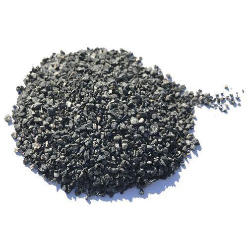 Bazalt 1-3 mm