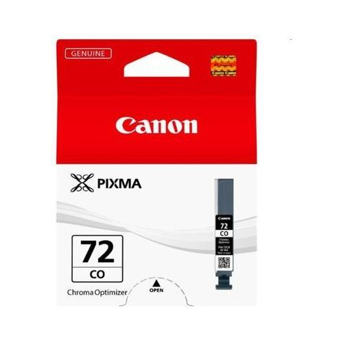 Cleaner Oryginalny Canon PGI-72CO (6411B001) - DARMOWA DOSTAWA w 24h
