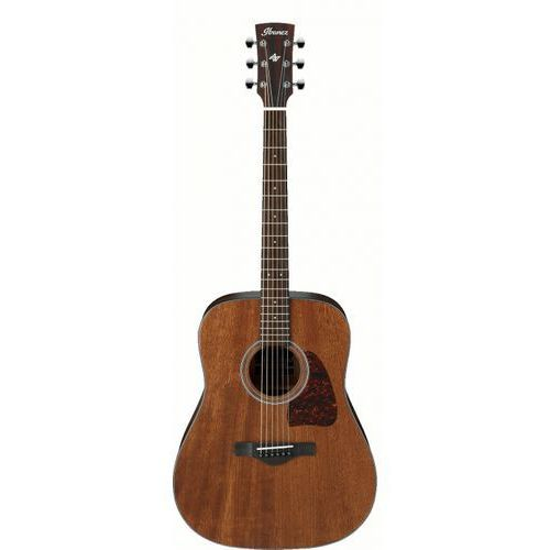 Ibanez AW 54JT OPN Junior gitara akustyczna
