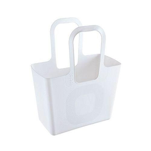 Koziol Torba tasche xl biały -  (4002942171981)