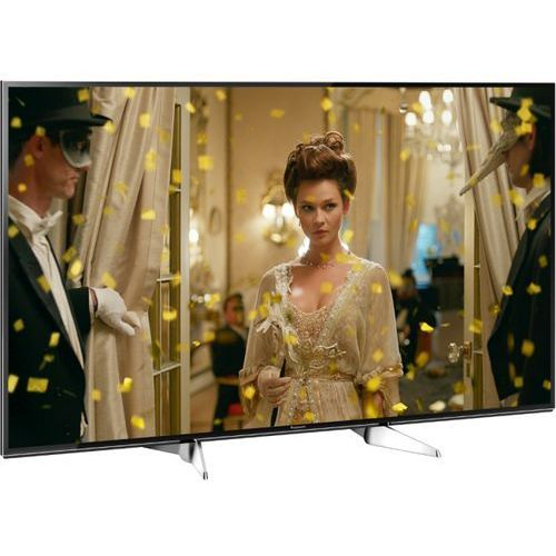 TV LED Panasonic TX-65EX600 - OKAZJE