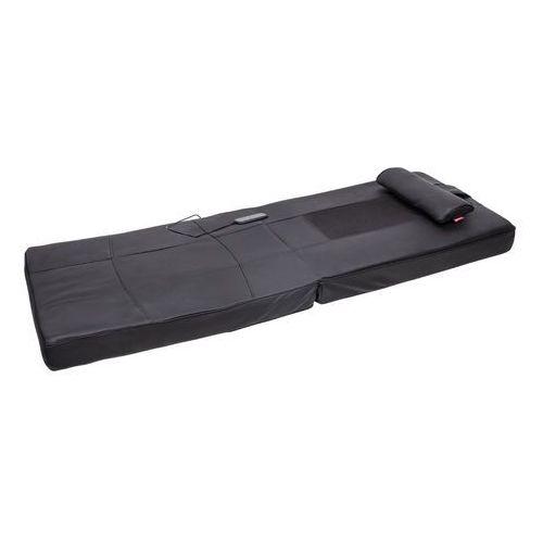 Podkładka łóżko do masażu tagy marki Insportline