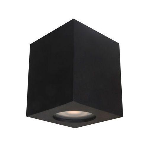 Italux Oprawa sufitowa fabrycio it8003s1-bk - - black friday - 21-26 listopada
