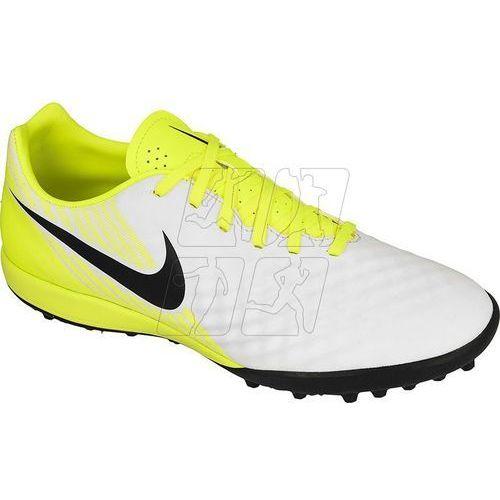 Buty piłkarskie Nike MagistaX Onda II TF M 844417-109