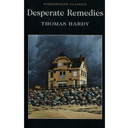Desperate Remedies, Wordsworth