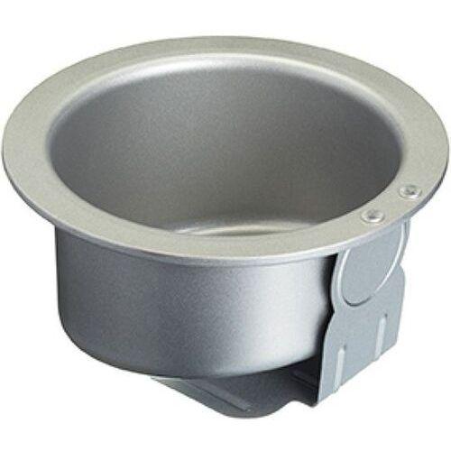 Forma do ciasta skośna Kitchen Craft 15 cm (5028250595225)