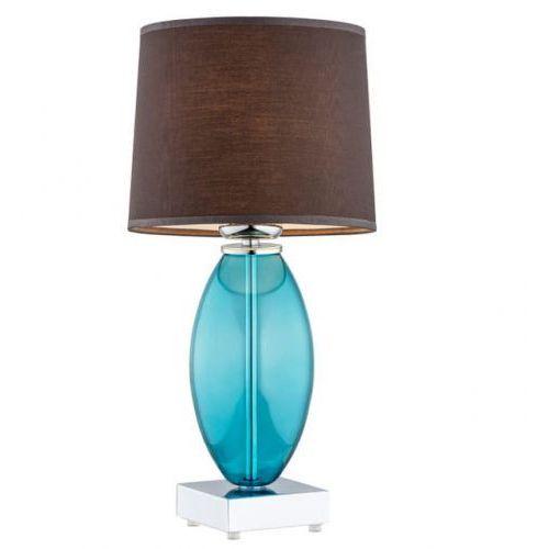 Lampa stołowa ODESSA 4102 – Argon (5902553211290)