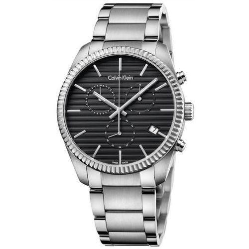 Calvin Klein K5R37141 Kup jeszcze taniej, Negocjuj cenę, Zwrot 100 dni! Dostawa gratis.