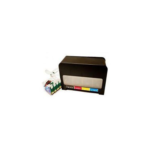 System Stałego Zasilania CISS do Epson Expression Home T1801-T1804