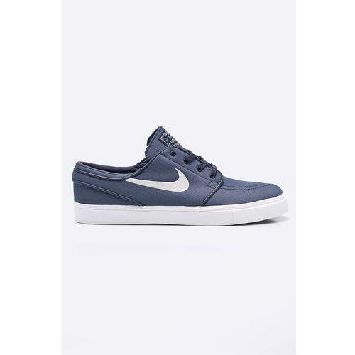 sportswear - buty zoom sb stefan janoski cnvs marki Nike