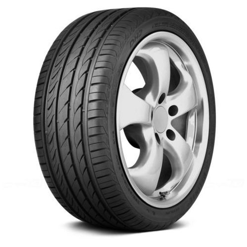 Michelin Latitude Cross 225/70 R17 108 T