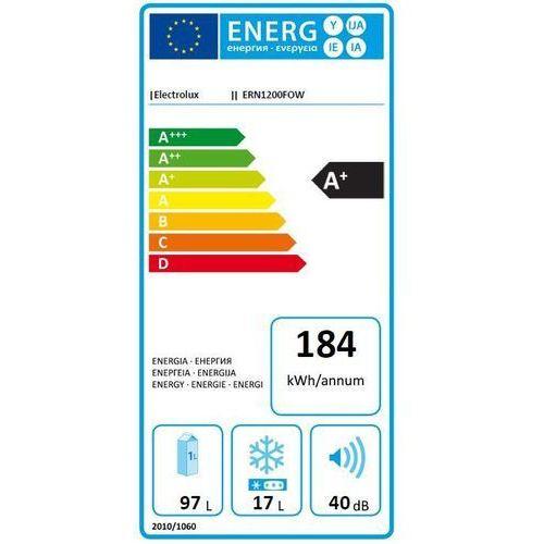 Electrolux ERN1200FO