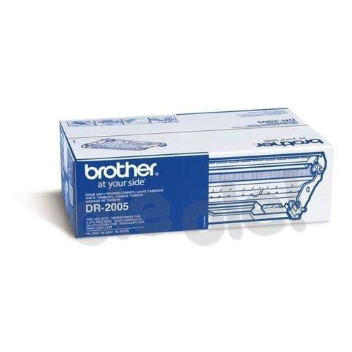 Brother  dr-2005 - produkt w magazynie - szybka wysyłka! (4977766662390)