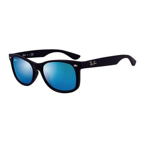 okulary przeciwsłoneczne ray ban podróbki allegro