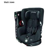 Maxi Cosi Axiss fotelik samochodowy 9-18 kg black raven