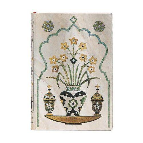 Paperblanks Notes shah mini linia (9781439763940)