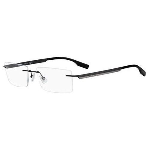 Okulary Korekcyjne Boss by Hugo Boss Boss 0435 E9V