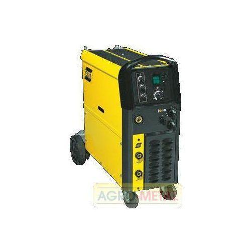 Półautomat spawalniczy  origo mig c340 pro 4wd +dostawa gratis +gwarancja producenta marki Esab