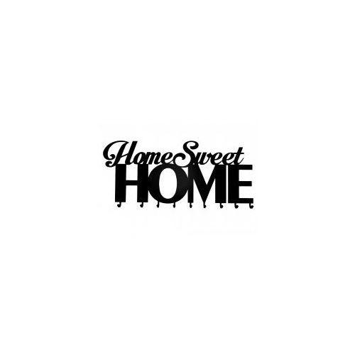 Kns Wieszak home sweet home 09