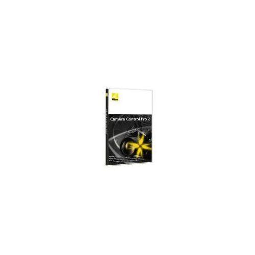 Nikon Camera Control Pro2 - produkt w magazynie - szybka wysyłka!, VSA56401