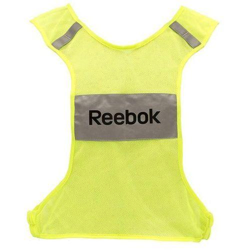 Kamizelka odblaskowa Reebok Vest RRAC