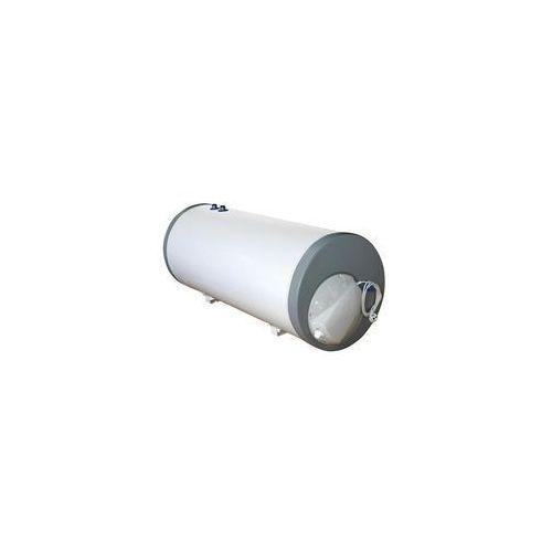 Elektromet Wymiennik dwupłaszczowy wgj-g 1500 w 140 l (5903538215166)