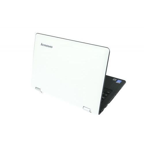 LAPTOP LENOVO YOGA 300 11IBR N3050 2GB SSD 32GB, LENOVO YOGA X360