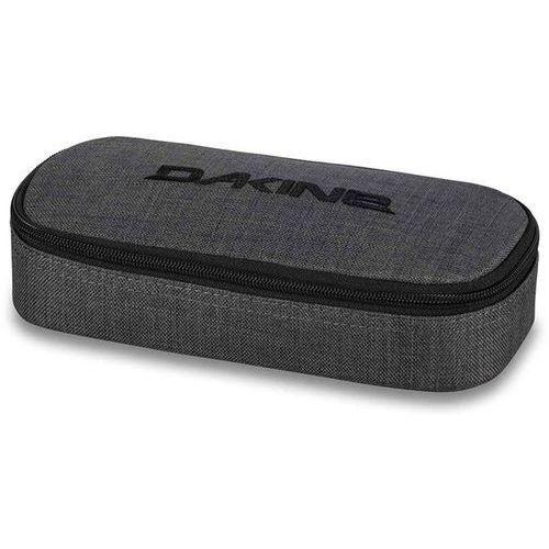 piórnik DAKINE - School Case Carbon (CARBON) rozmiar: OS
